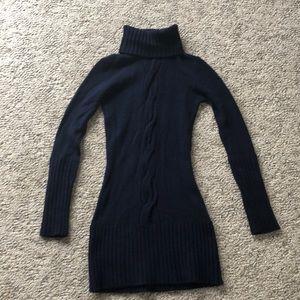 💛 Aqua sweater